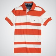 sell mens T-shirts/designer T shirts